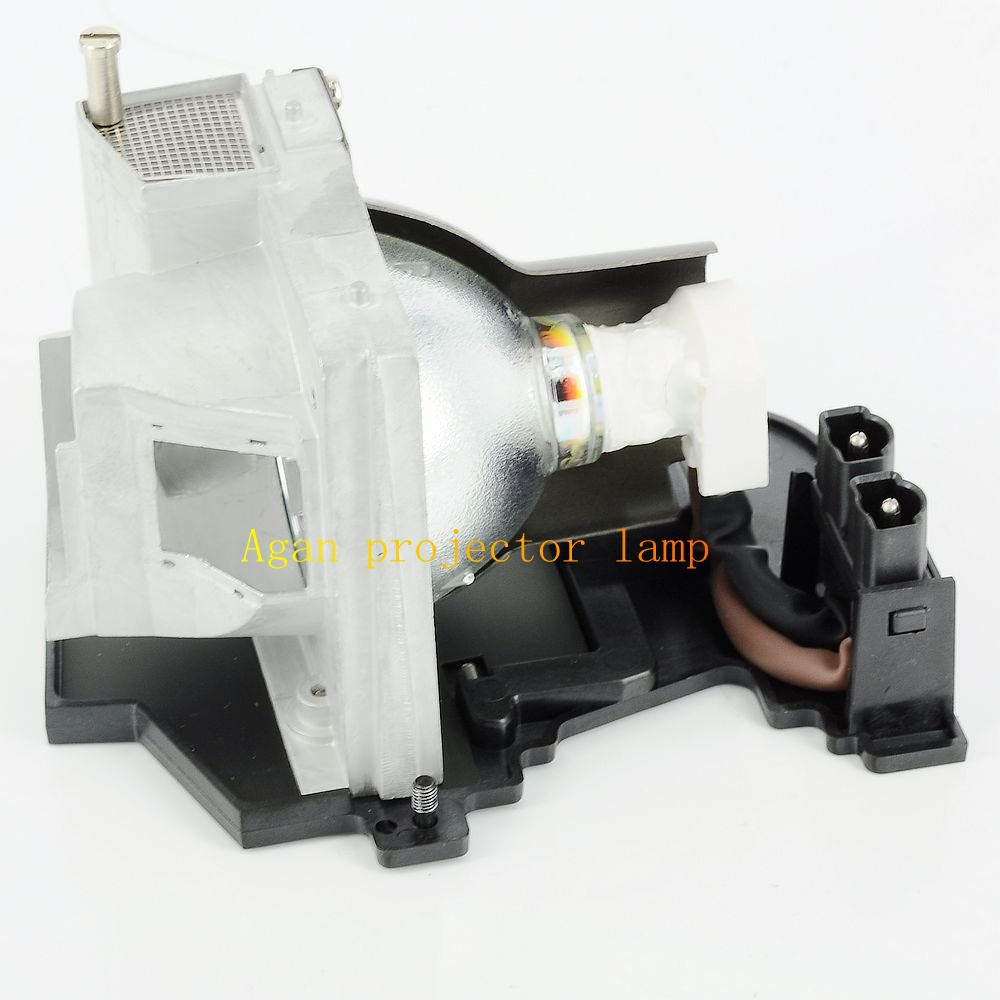 Original SHP Bulb Inside Projectors Lamp EC.J4301.001 for ACER DP7249,DX205,DX625,DX627,DX670,DX733, XD1280/D Projectors. original uhpbulb inside projectors replacement with housing ec k1400 001 for acer s5200 projectors 180days warranty