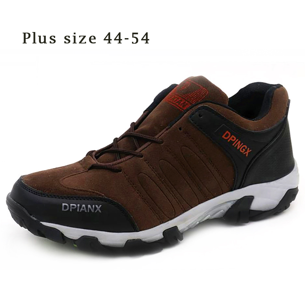 ФОТО  Fashion Breathable Air Men Shoes Men Zapatos Hombre Non-skid Walking Shoe Casual Shoes Men's Footwear Presto Chaussure Homme 95