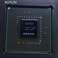 100 TESTED N13P GT W A2 BGA CHIPSET