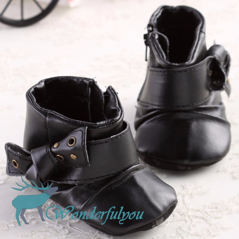 Toddler  Shoes What Age