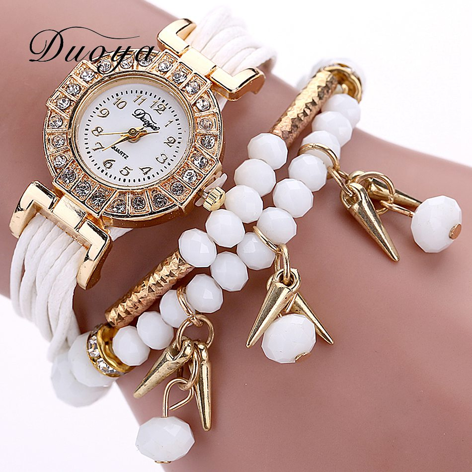 Elegant  Ladies Dress Watches Female Hoursin Women39s Watches From Watches On
