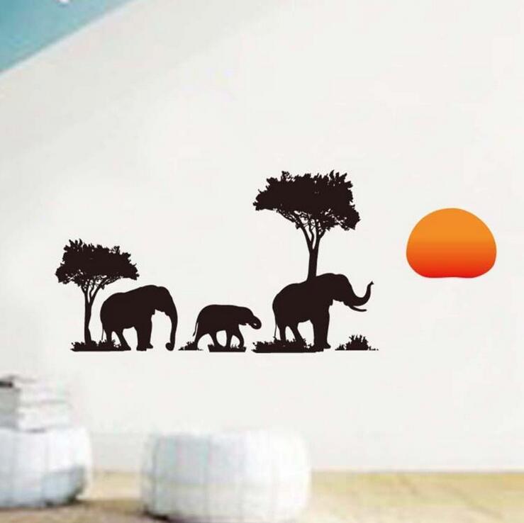 Sol Sticker - Compra lotes baratos de Sol Sticker de China ...