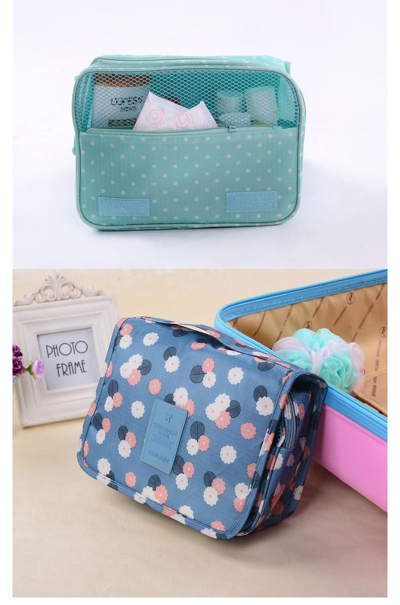 Fashion-Multi-functional-Waterproof-Compact-Hanging-Cosmetic-Travel-Bag-Toiletry-Neceser-Wash-Bag-Makeup-Necessaire-Organizer-2_18