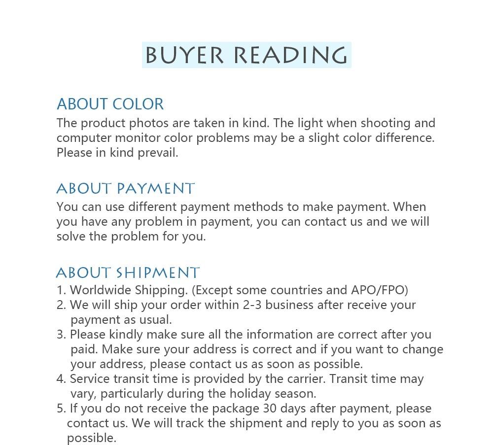buyer-reading_01