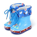 Infant Girl Winter Rain Boots Children Kids Rain Snow Boots Toddler Baby Rain Christmas Shoes Sheep Warm 1 Months 2 3 Years Old