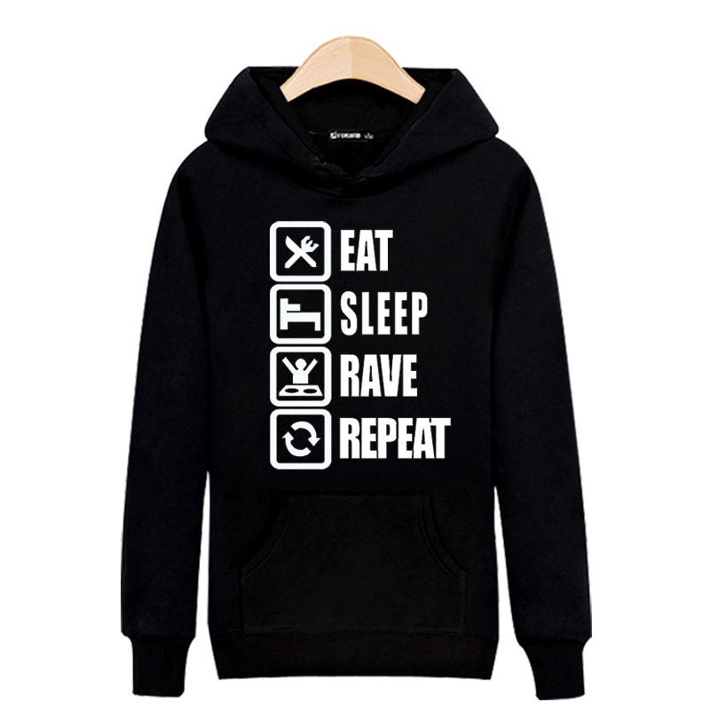 Men's Clothing New Arrival Instruction Symbol Mens Hoodies And Sweatshirts 2016 For Young Men Mens Hoodies And Sweatshirts Brand Cotton 3xl In Short Supply