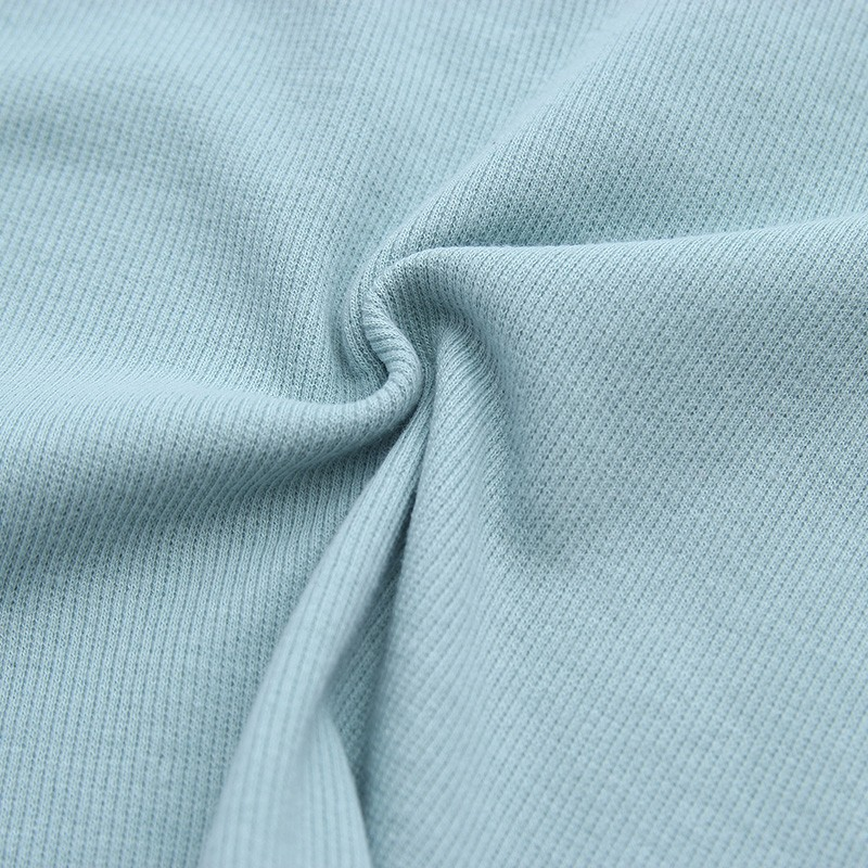 HTB1xn03OVXXXXb2aFXXq6xXFXXXk - Striped Knitted Off Shoulder Slash Neck Short Sleeve T Shirt PTC 27