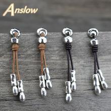 Anslow брендовые модные ювелирные изделия горячая Распродажа