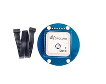 Walkera Runner 250 Advanced Quadcopter Spare Parts GPS Module Runner 250 (R)-Z-14 Free shipping