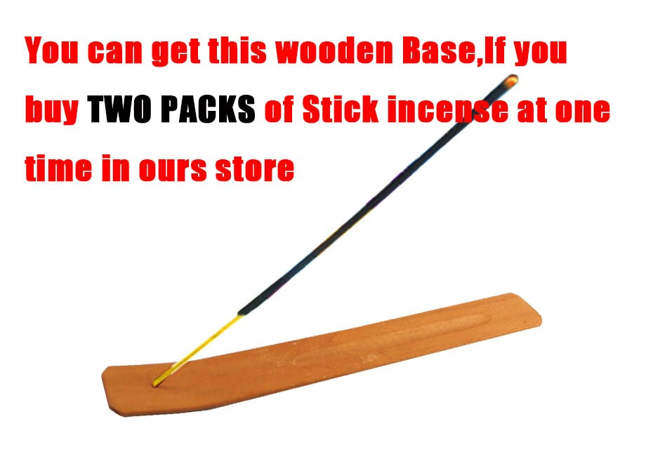 Stick Incense-08