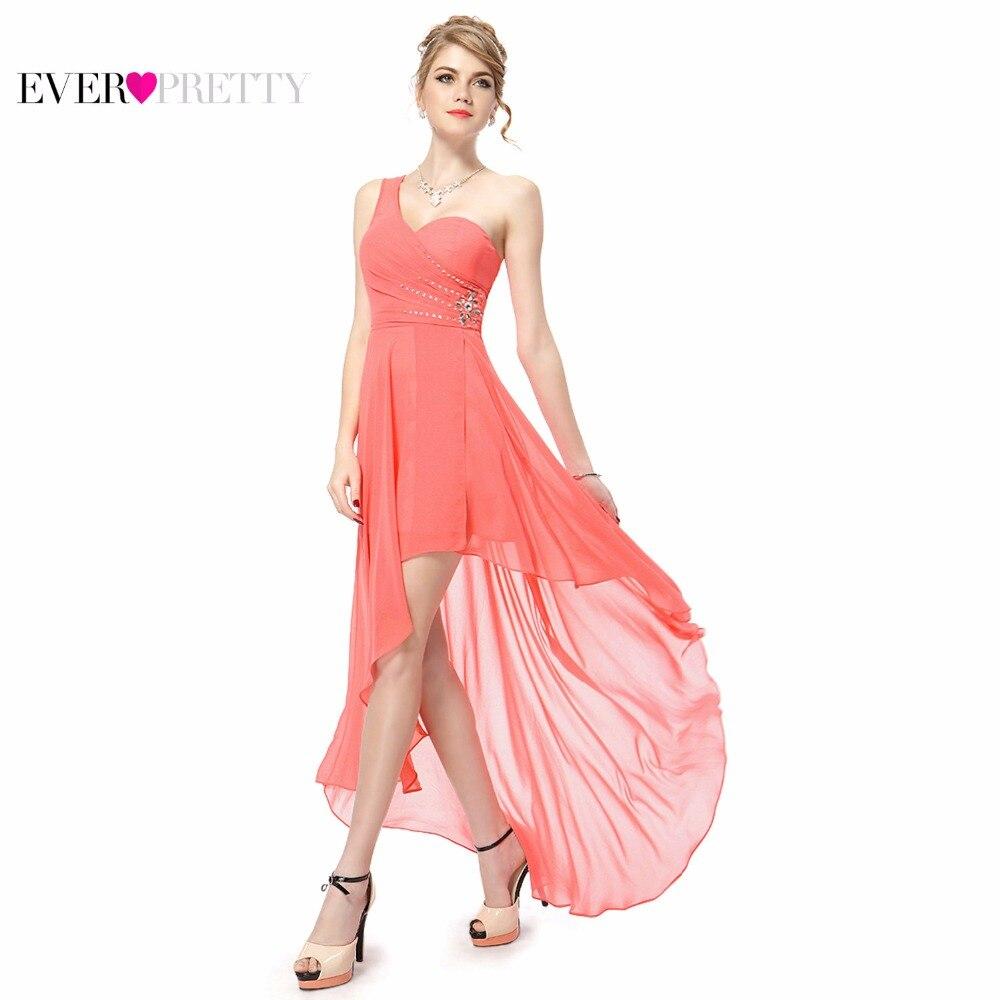 Bonito Costo De Los Vestidos De Dama Inspiración - Ideas de Vestido ...