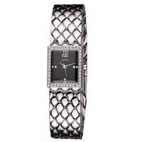 New Julius Lady Woman Wrist Watch Lux Fashion Hours Korea Dress Bracelet Shell Steel School Student Girl Valentine Gift JA 672