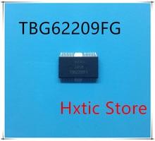 10PCS/lot New original TB62209FG HSOP36 TB62209 IC