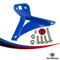 Corrida pqy-rolha cilindro mestre de freio para honda fit gk5 mestre do freio pqy-bcs03