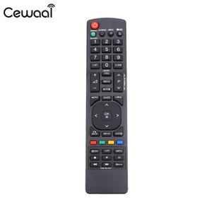 Replacement Remote Control For