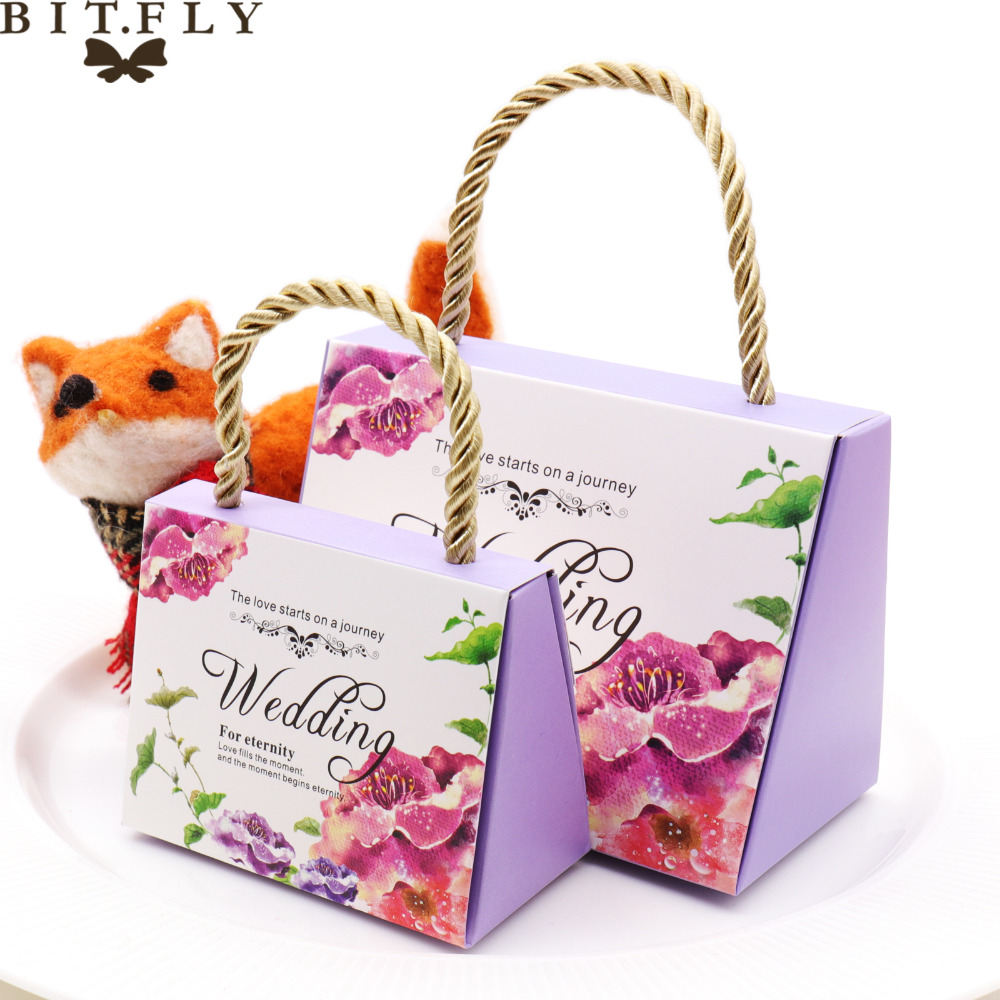 Buy butterfly favor boxes and get free shipping on AliExpress.com