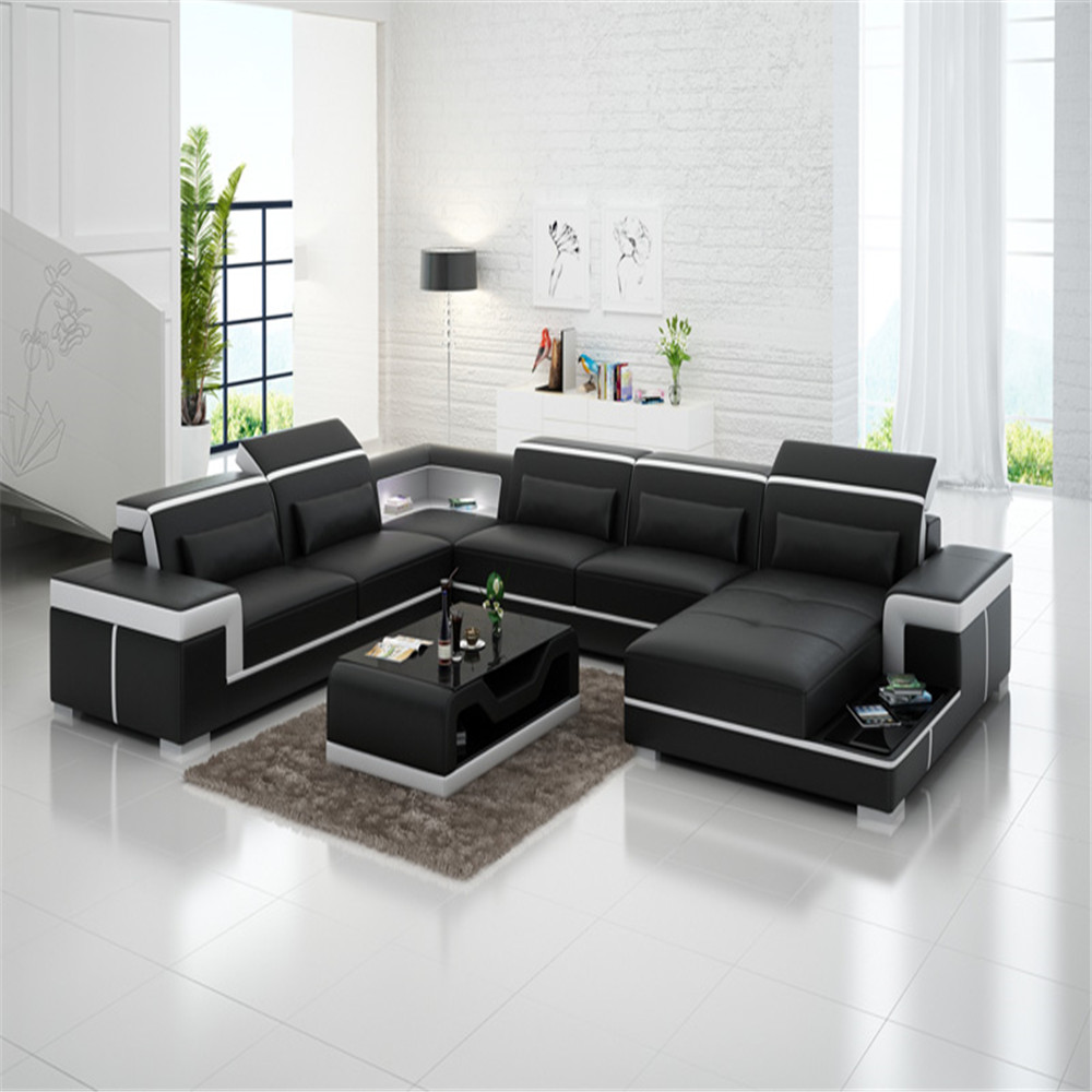 Living Room Furniture Manufacturers: Aliexpress.com : Buy 0413 G8020 Classical Durable