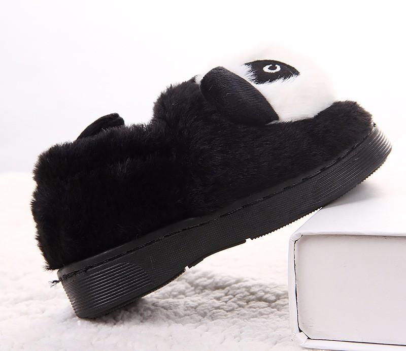 Bedroom Slippers For Boys (1)