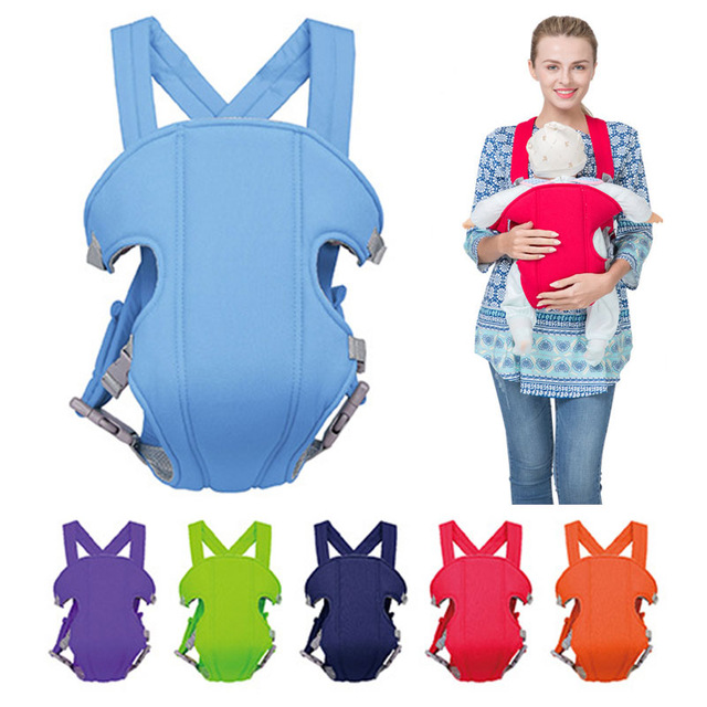 Baby-Safety-Carrier-Adjustable-Position-Lap-Strap-Soft-Baby-Sling-Carriers-mummy-carrier-for-baby.jpg_640x640