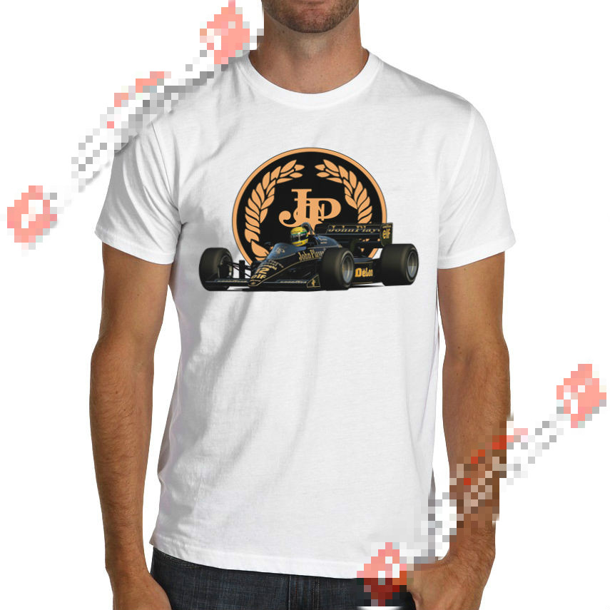 1986-lotus-98t-ayrton-font-b-senna-b-font-t-shirt-formula-one-design-t-shirt-men's-high-quality-tees-brand-clothing-funny-t-shirt-top-tee