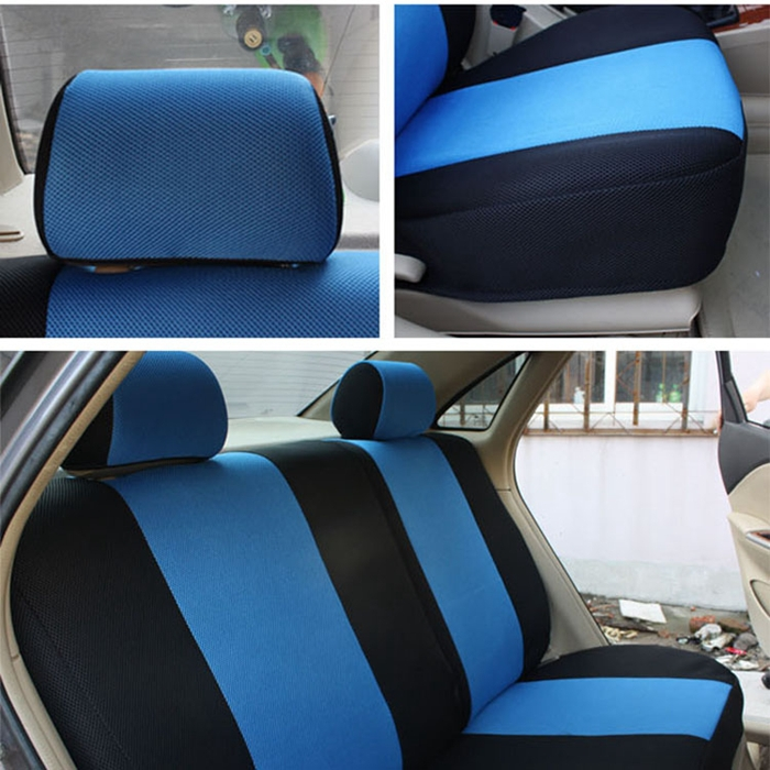 Super Us 143 78 21 Off Cartailor Sport Car Seat Cover Fit For Hyundai Sonata Seat Covers Cars Seats Supports Sandwich Car Protector Airbag Compatible In Pdpeps Interior Chair Design Pdpepsorg