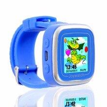Turnmeon smartwatch mit 10 lustige spiele, schrittzähler gesundheit monitor timer, wecker, w2 smart watch für kinder halloween spielzeug geschenke