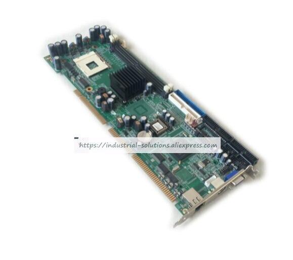 IB820H-R ipc board 100% Tested work perfect ...