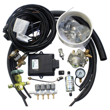 Buy efi kit and get free shipping on AliExpress com