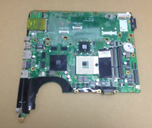 575477-001 Laptop motherboard for HP Pavilion DV7-3000 Series Mainboard full tested