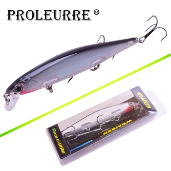 Best No1 Hard Artificial Bait For Fishing Tackle Lure Fishing Lures cb5feb1b7314637725a2e7: A|B|C|D|E|F|G|H