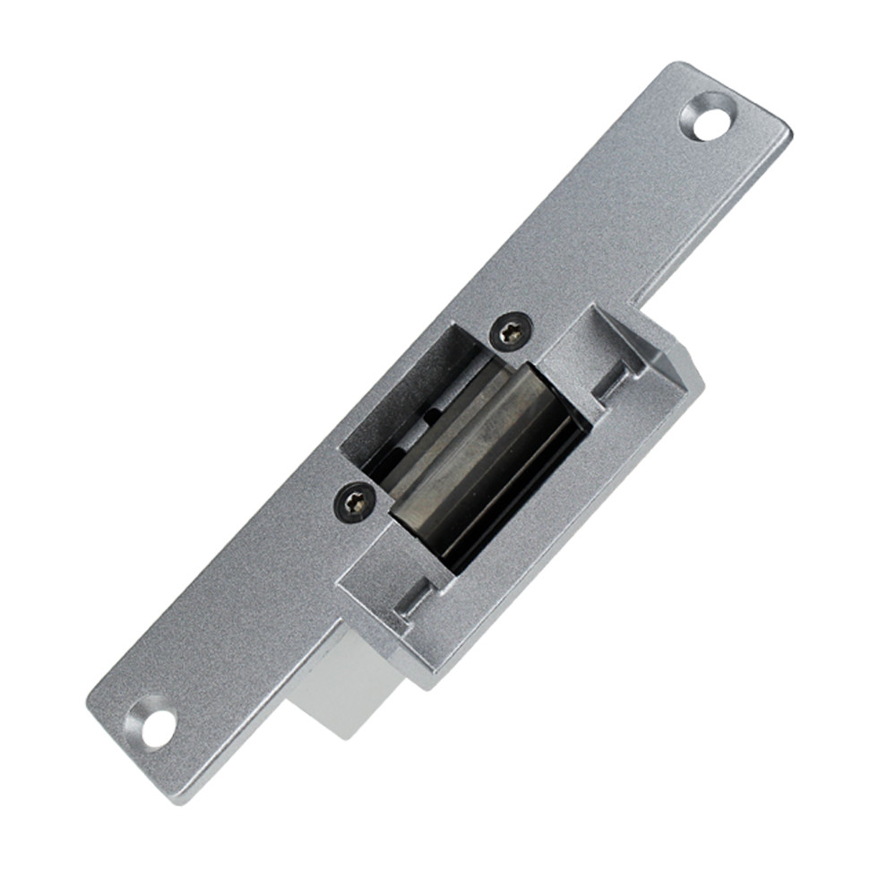 Gratis forsendelse Fuldt vandtæt adgangskontrolsystem sæt med - Sikkerhed og beskyttelse - Foto 3