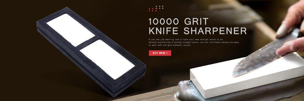 GSGJ13000-1920x640