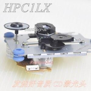 Image 2 - HPC 1LX mecansim HPC1LX, nueva, Original, 1LX, pastilla óptica