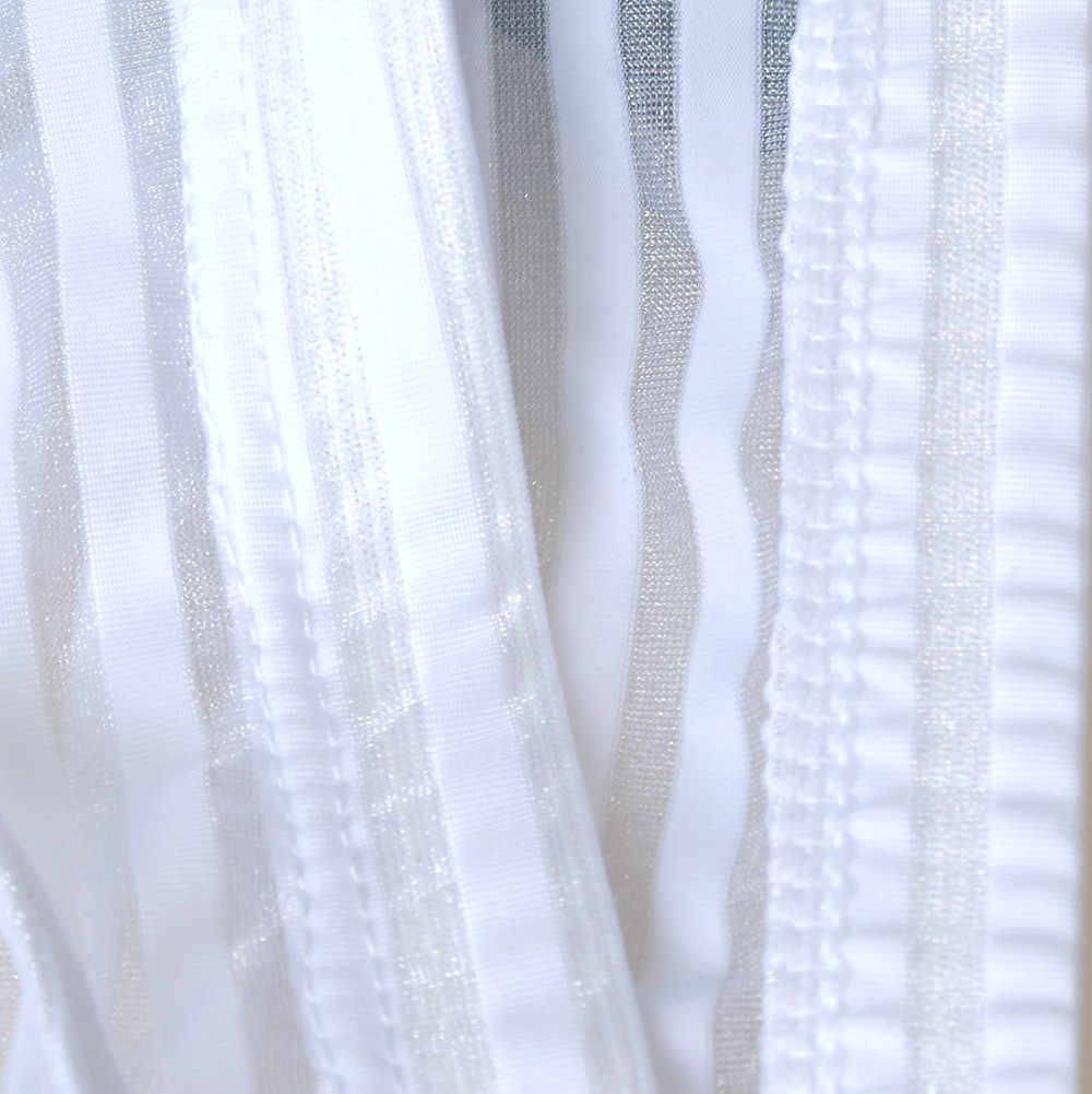 Bielizna męska nowe Sexy Ultra-cienki lód jedwabiu przejrzyste niskiej talii wygodne oddychające moda codzienna figi cztery pory roku # Z