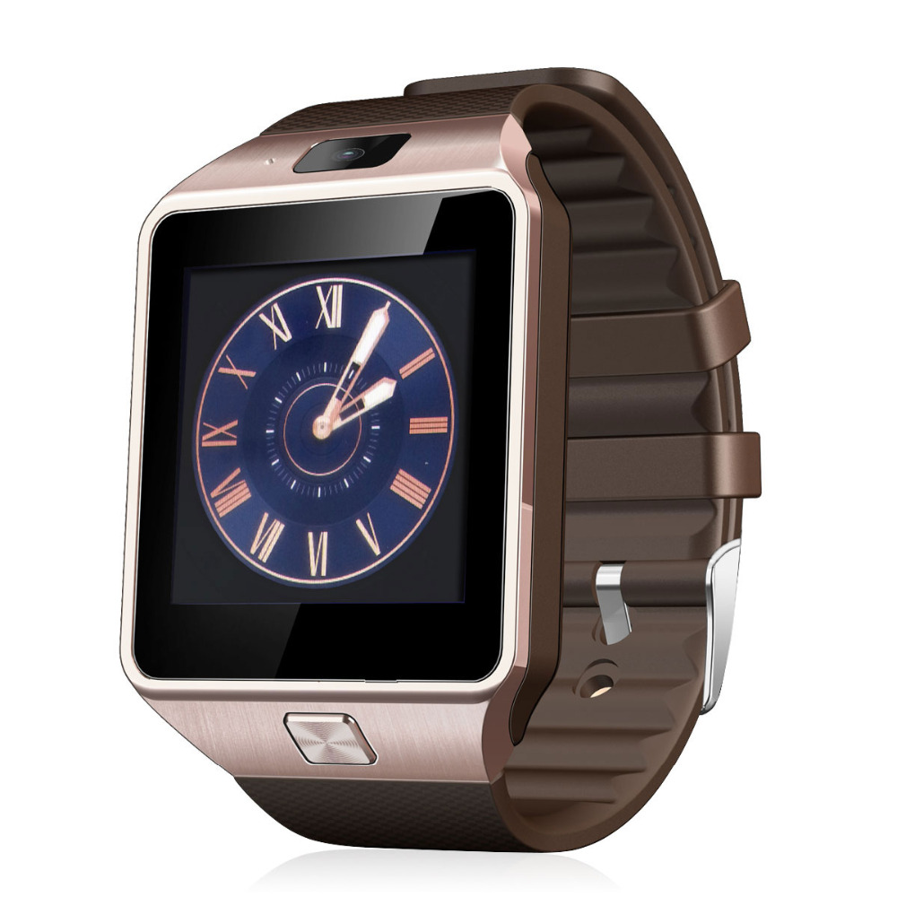 Smart watch DZ09 в Никополе