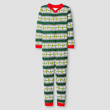 Family Matching onesies cotton