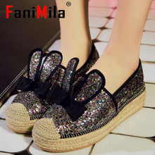 women real genuine leather party casual flats leisure shoes woman sexy new design fashion brand ladies shoes size 34-39 R7187