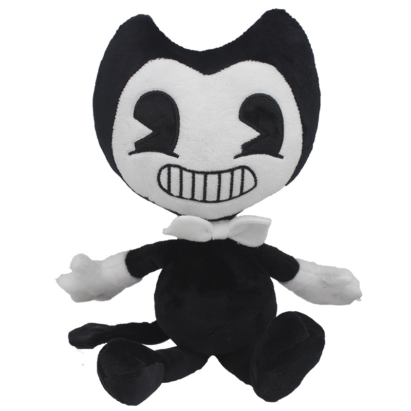 Bendy Plush Pokemon Images | Pokemon Images