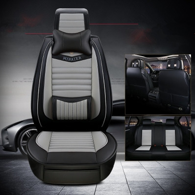 Aliexpress Buy High Quality Good Car Seat Covers