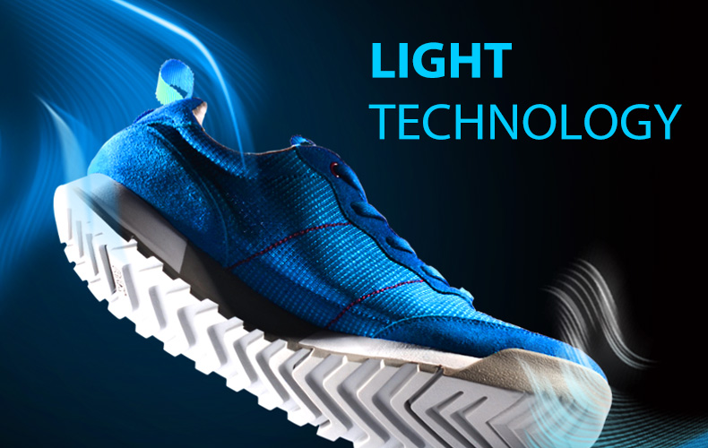 Rax Men Women Running Shoes Outdoor Sports Shoes Men Athletic Shoes Breathable Sneakers Fast Walking Jogging Shoes 60-5c350 11