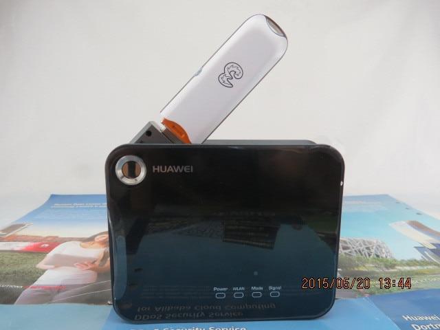 Huawei D100 3g Wireless Router+ USB 3G  E169g  Modem simcom 5360 module 3g modem bulk sms sending and receiving simcom 3g module support imei change