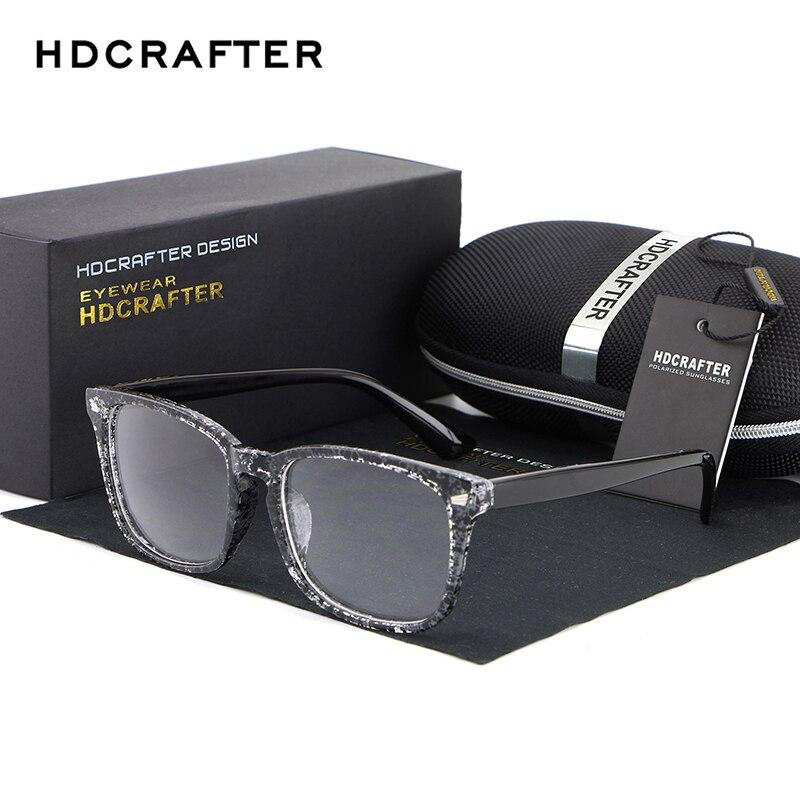 bfc1db029e0e4 2016 Armações de Óculos de Design Da Marca Dos Homens Das Mulheres  Computador Óculos de Leitura armação de óculos Óptica