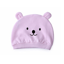 6d517aa936e Compare Prices on Kangaroo Hat- Online Shopping Buy Low Price Kangaroo Hat  at Factory Price