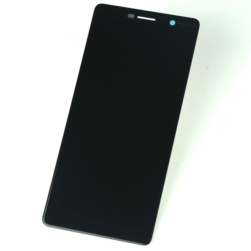 ЖК экран для мобильного телефона iphone XR, хорошее качество, AMOLED OEM, 3D сенсорный экран для iphone XR, ЖК дисплей в сборе - 6