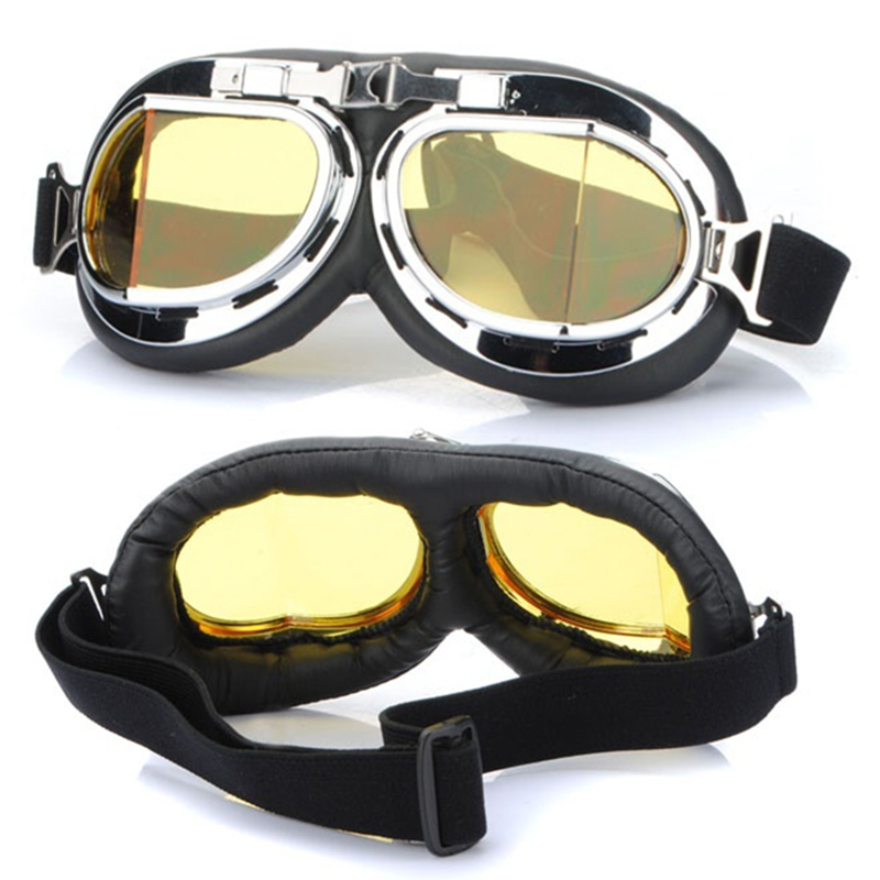 Online Buy Wholesale steampunk goggles from China ...