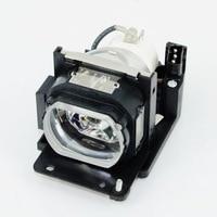 ! 배송 23040007 eiki LC-XIP2000/LC-XWP2000 용 하우징이있는 호환 램프; claxan CL-16022/ex-16020/ex-16025