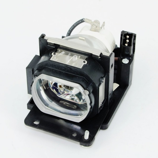 Free ! shipping  23040007 Compatible lamp with housing for EIKI LC-XIP2000/LC-XWP2000;CLAXAN CL-16022/EX-16020/EX-16025Free ! shipping  23040007 Compatible lamp with housing for EIKI LC-XIP2000/LC-XWP2000;CLAXAN CL-16022/EX-16020/EX-16025