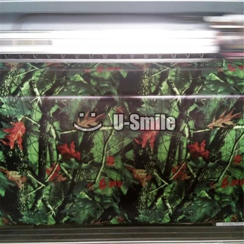 Real Tree Camo Vinyl Wrap Sheet Mossy Oak Graphics Realtree Camouflage Vinyl Film For SUV TRUCK Jeep 30M/Roll mossy oak camo with pink lace trim camisole top juniors x large