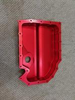 oil pan for vw mk7 ea888 gti cc golf r20 audi s4