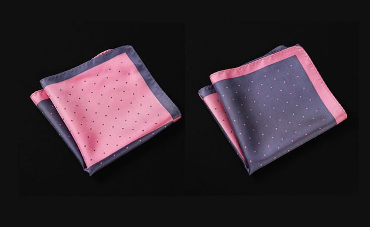 NE18 HN14K Pink Gray Polka Dot (4)